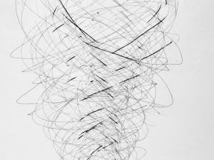 Harmonic Drawings [2005]