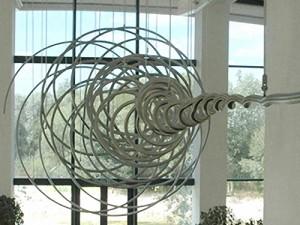 Fraction [2010]