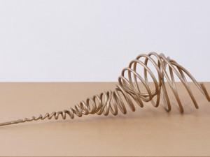 Fraction [2011]