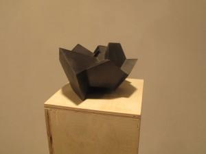 Perimeter Study – Bronze Set [2010]