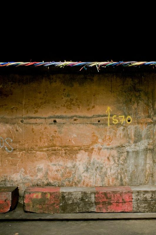 CS132_Chord_2009_shoot2_k