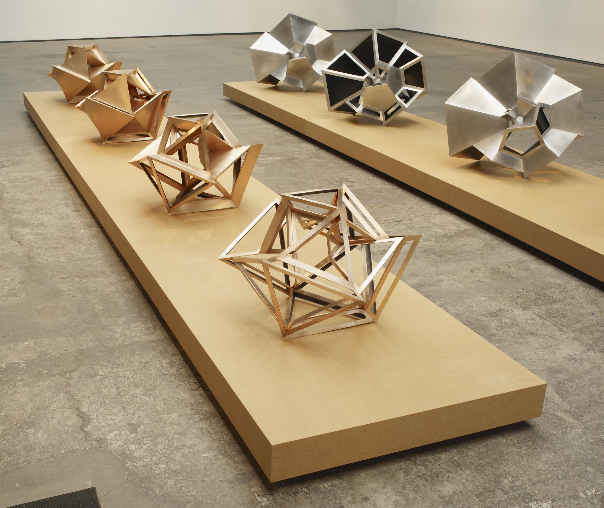 CS241_Perimeter Studies (Icosahedron) group