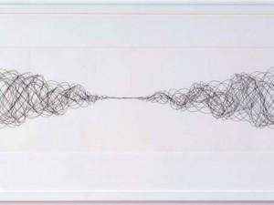 Harmonic Drawings [2007]