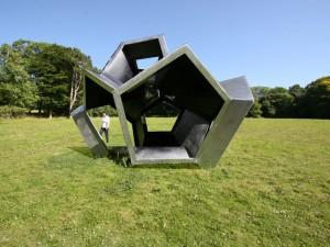 Pavilion [2008]