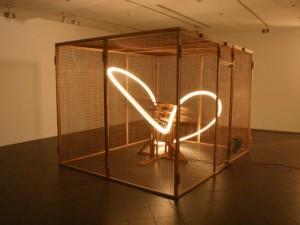 Light Perpetual II [2004]