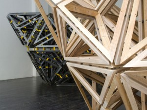 Lattice III and IV [2008]