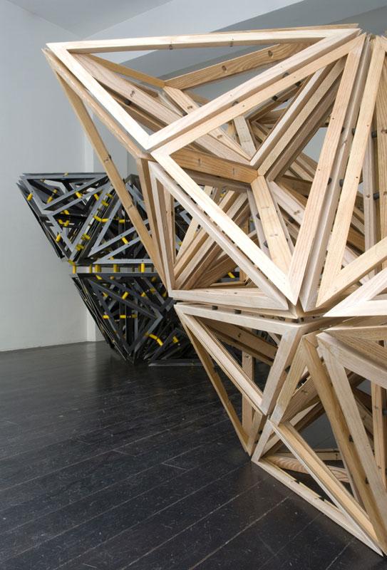 Lattice-(steel-and-wood)-2kl.