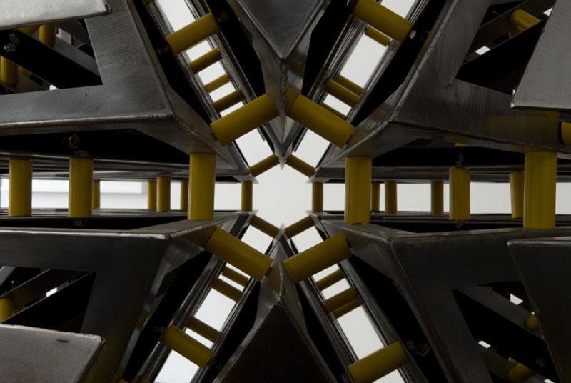 Lattice-(steel)-detail-kl