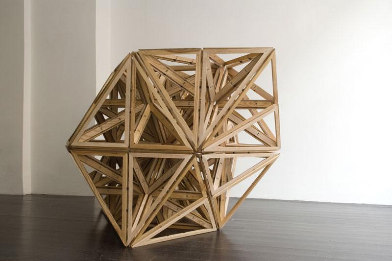 Lattice-(wood)-1-kl