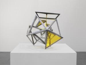 Plosion 2 (Yellow) [2013]