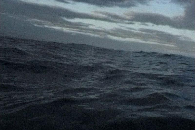 sea-scape1
