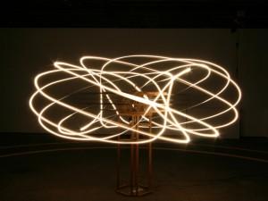 Loop Rotations [2006]