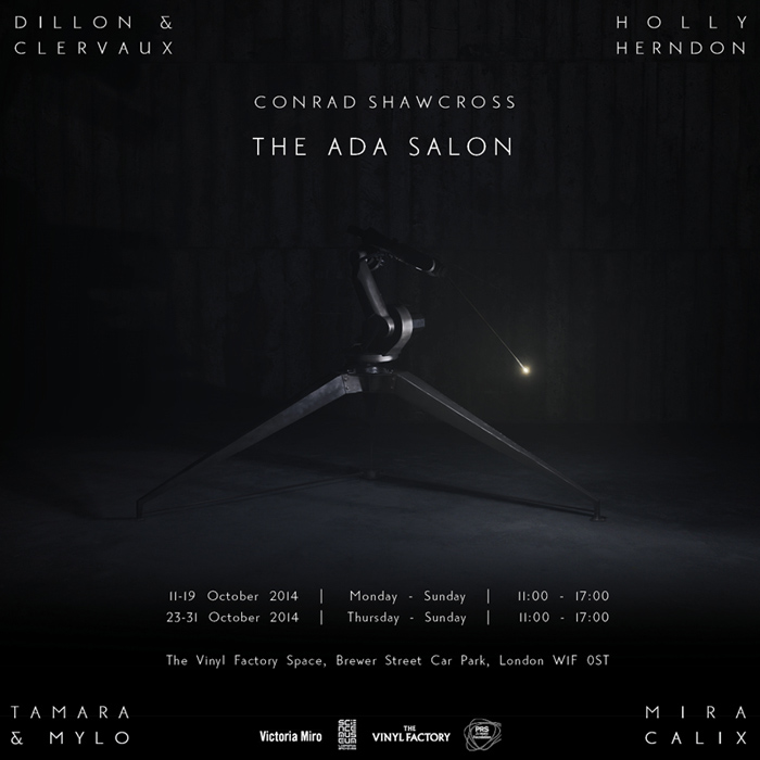 ADA_Salon2s