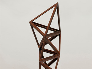 Paradigm Study (Structural) [2014]