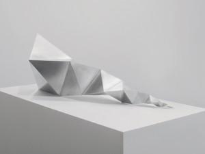 Paradigm Decay (Solid) [2013]