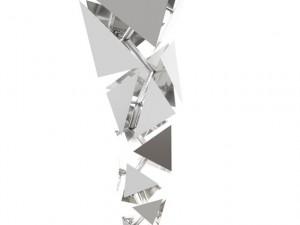 Paradigm Exploded [2015]
