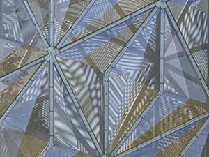 Monolith (optic) [2016]