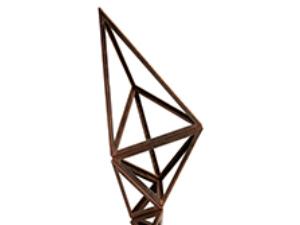 Paradigm Broad (Structural), 2016