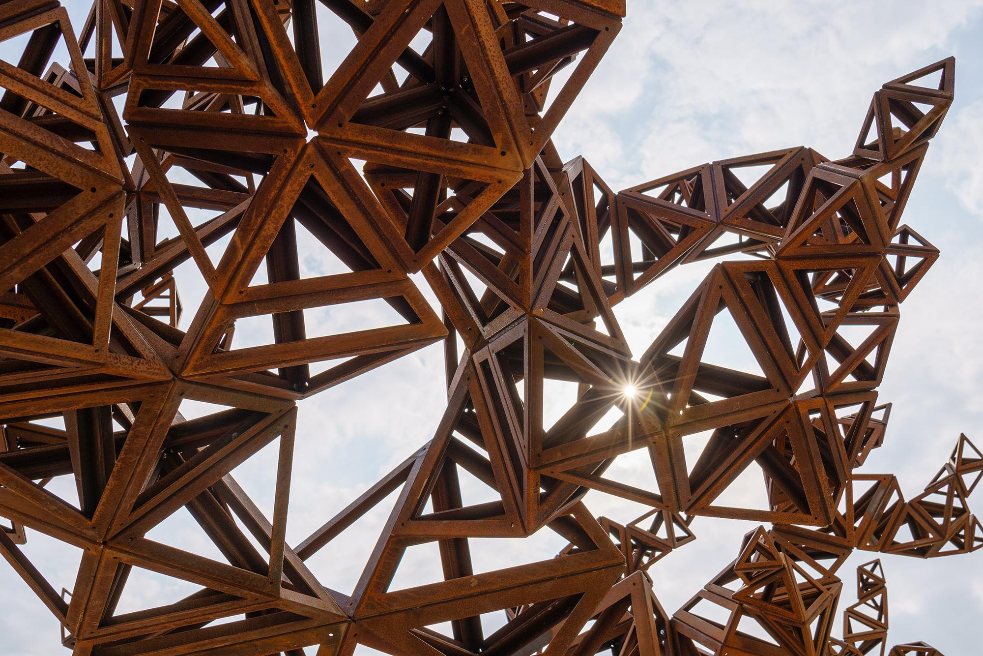 Sculpture-Park-0388